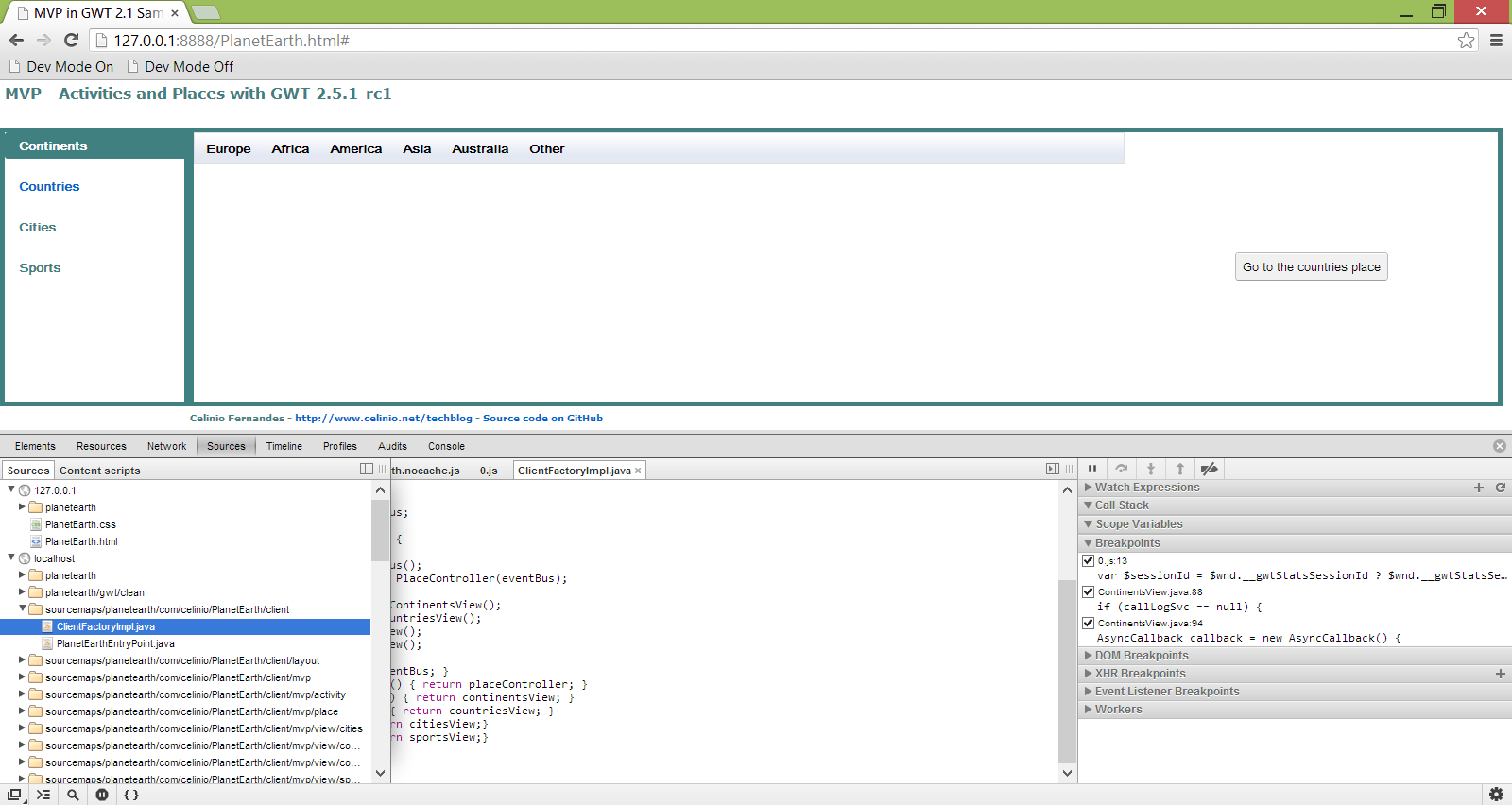 COBOL IT developer studio – Celinio's technical blog