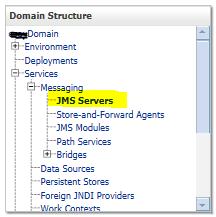 JMS_Weblogic1