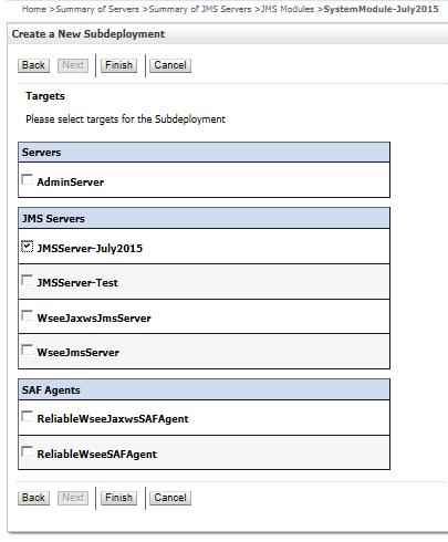JMS_Weblogic12
