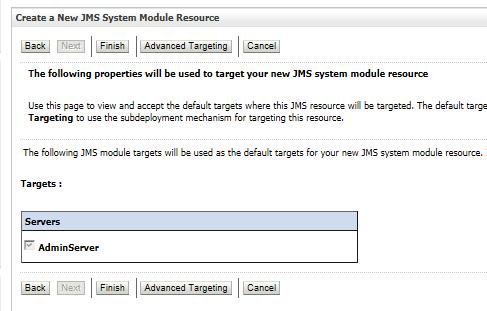 JMS_Weblogic18