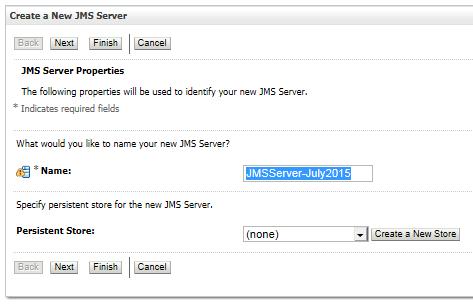 JMS_Weblogic3