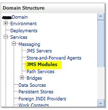 JMS_Weblogic5
