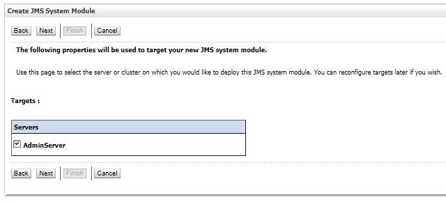 JMS_Weblogic8