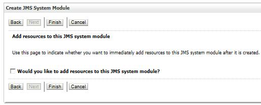 JMS_Weblogic9